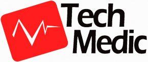 Techmedicja